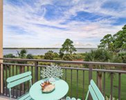 251 S Sea Pines  Drive Unit 1915, Hilton Head Island image