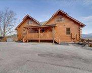 2932 Legacy Vista Drive, Sevierville image