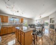 9829 E Knowles Avenue, Mesa image