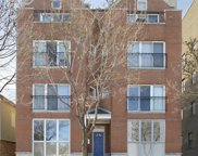1369 West Hubbard Street Unit 1E, Chicago image