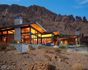 2 Canyon Enclave Drive, Henderson image