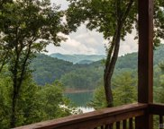553 Strawberry Hills Road, Cullowhee image