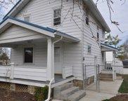 5933 Fairfield Avenue, Fort Wayne image