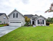 8209 Caddis Ct., Myrtle Beach image