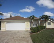 2849 NW 4th ST, Cape Coral image