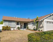 6368 Dissinger Ave, Paradise Hills image