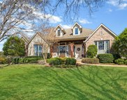 661 Countryside Drive, Fairview image