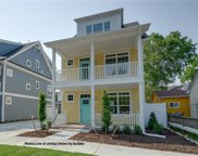 521 20th Street, Northeast Virginia Beach image