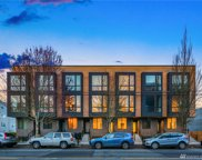 7018 Greenwood Ave N, Seattle image