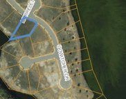 Lot 308 Dowitcher Dr., Conway image
