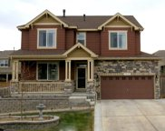 8030 E 138th Place, Thornton image