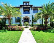 277 Gulf Shore Blvd S, Naples image