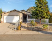 7020  Pippin Way, Citrus Heights image