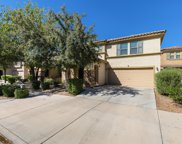 21116 E Munoz Street, Queen Creek image