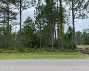 Lot 75 Fifty Lakes Drive, Boiling Spring Lakes image