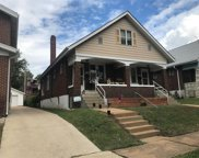 5311 Sutherland  Avenue, St Louis image