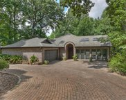 10 Sunrise Point  Road, Lake Wylie image