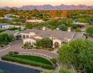 9335 N Morning Glory Road, Paradise Valley image