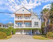 830 S Lumina Avenue S, Wrightsville Beach image