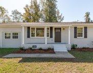 1187 Pickett Road, Jacksonville image