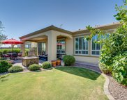 1804 E Sattoo Way, San Tan Valley image