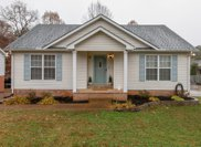 7141 Catherine Dr, Fairview image