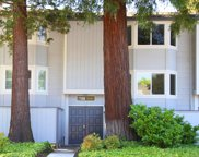 159 Centre St, Mountain View image