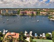 500 S Ocean Boulevard Unit #Ph09, Boca Raton image
