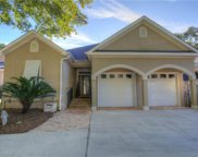 314 Clubhouse Drive, Fairhope, AL image