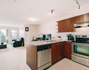 4728 Brentwood Drive Unit 202, Burnaby image