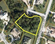 7964 Plantation Lakes Drive, Port Saint Lucie image