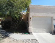 13834 N Cambria Drive Unit #A, Fountain Hills image