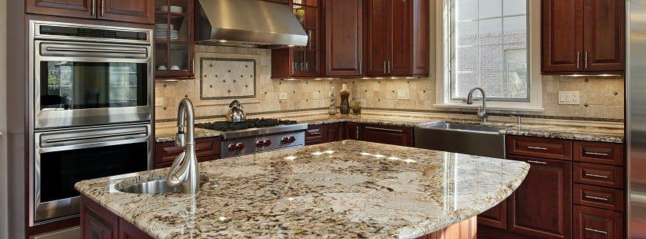 Denver Homes With Granite Countertops The David Hakimi Team At Berkshire Hathaway Homeservices