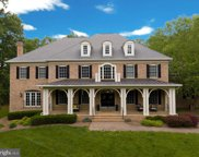 12794 Yates Ford   Road, Clifton image