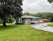282 Paine District  Road, Woodstock image