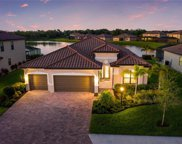 3810 Scrub Creek Run, Lakewood Ranch image