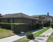 1676   W Orangewood Avenue, Anaheim image
