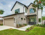 4651 Elsby Avenue, Dallas image