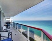 6767 Collins Ave Unit #1710, Miami Beach image