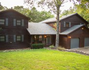 309 Cougar Trail West, Branson image