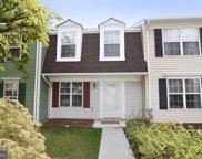 51 Quincy Ct, Sterling image