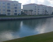 6 Harbour Isle Drive E Unit #205, Fort Pierce image