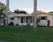 1205 Wisconsin DR, Naples image