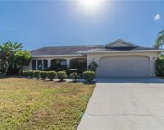 360 Maranon Way, Punta Gorda image