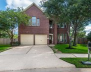 8206 Point Pendleton Drive, Tomball image