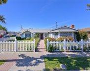 5371     Belgrave Avenue, Garden Grove image