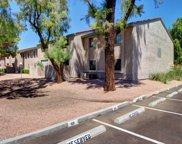 623 W Guadalupe Road Unit #160, Mesa image