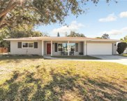 2115 Mckinley Street, Clearwater image