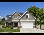 3816 S Springhollow Dr, Salt Lake City image