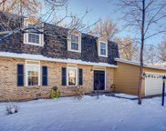 10412 E Weaver Circle, Englewood image